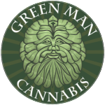 green-man-logo-overlap