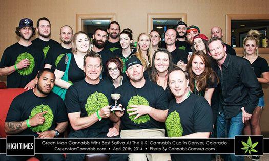 2014-cannabis-cup-greenman-cannabis-winning-team