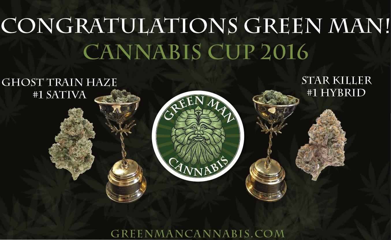 congratulationsgmc